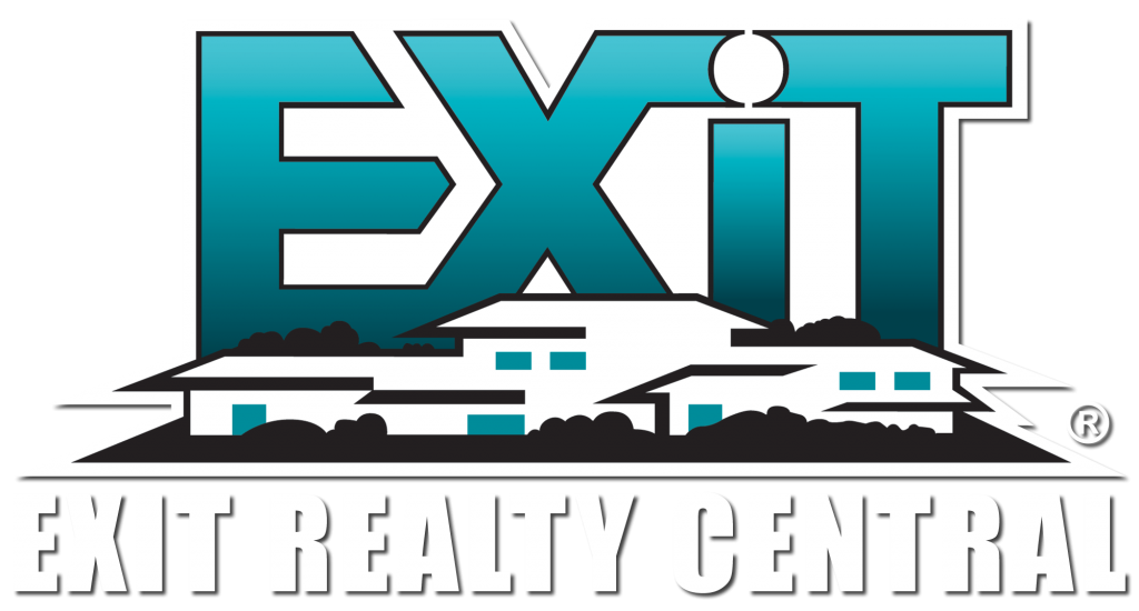 Logo of Exit Realty Central