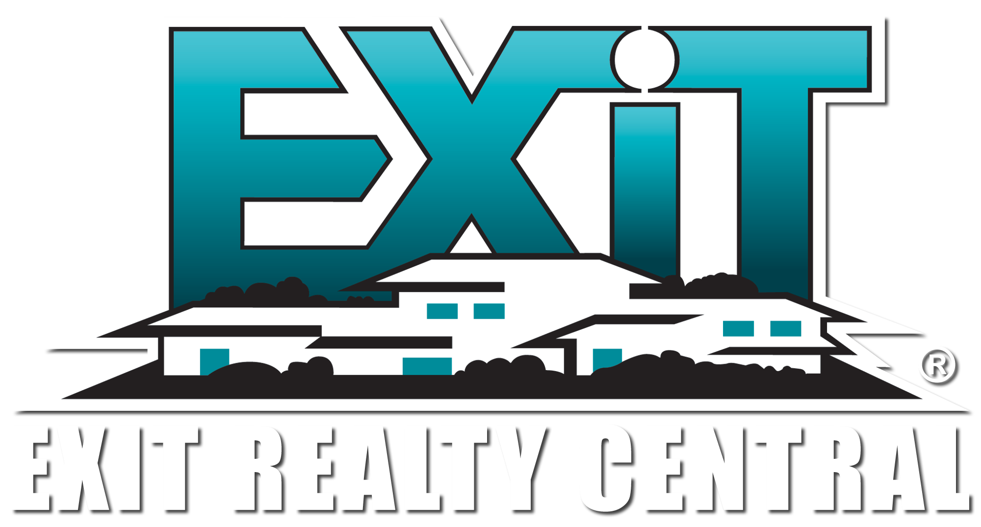 Exit Realty Central Blog – Hampton Roads