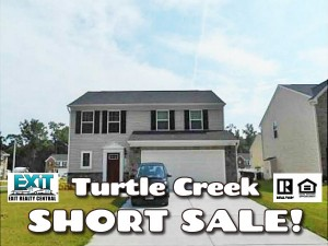 Beautiful Turtle Creek Short Sale!