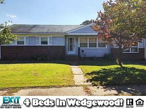 8011 Arrowwood Ct, Norfolk VA , 23518