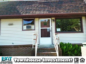 1221 Underwood Ave, Norfolk VA , 23513