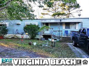 1209 Swallow Dr, Virginia Beach VA, 23453