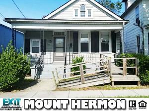 728 Confederate Ave, Portsmouth VA , 23704