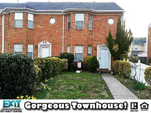 5668 Rivermill Cir, Portsmouth VA , 23703