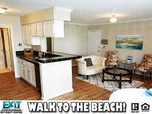 Den of 2285 Estuary Ct, Virginia Beach VA, 23451