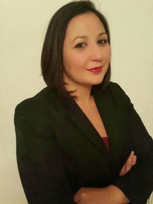 Profile of Meet Marie Priola, Realtor®