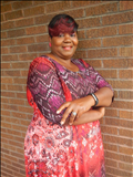 Portrait of Deloris Knight, Realtor®