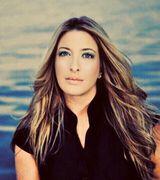 Meet Kisha Prisinzano, Realtor®