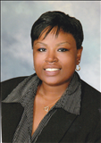Portrait of Cheree Gramby, RealtorMeet REALTOR® Cheree Gramby, Realtor
