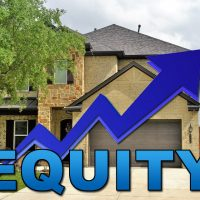 Build Equity In Your Home Faster...