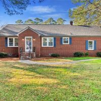 4615 High Street W, Portsmouth, VA 23703