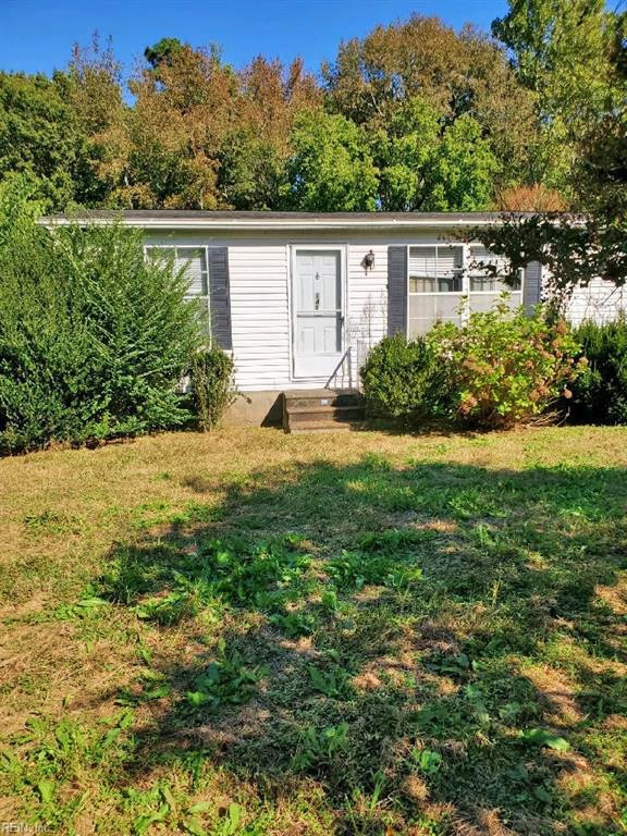 13141 Marilyn Drive, Painter, VA 23420