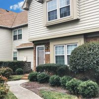 704 Nottoway River Court Unit F, Chesapeake, VA 23320