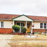 1420 Riverside Drive, Virginia Beach, VA 23453