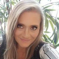 Meet Ronda Morrison, Exit Realty Central Managing Broker