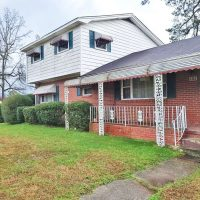 925 Truman Road, Suffolk, VA 23434