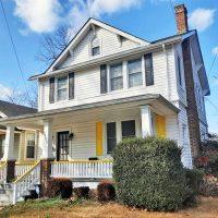 1700 Leckie Street, Portsmouth, VA 23704