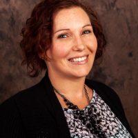 Meet Christina Strobel, Realtor®