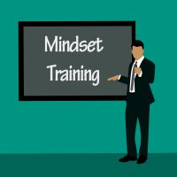 THE MOST IMPACTFUL TRAINING SYSTEM IN REAL ESTATE