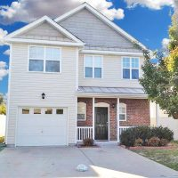 SOLD! 841 Gem Court, Virginia Beach, VA 23462