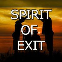Spirit Of EXIT!