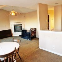 2801 West Avenue Unit #C, Newport News, VA 23607