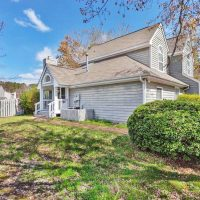 1011 Plum Court, Newport News, VA 23608