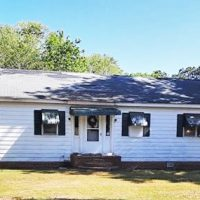 27356 Cheapside Road, Cape Charles, Virginia 23310