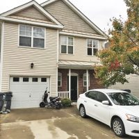 829 Gem Court, Virginia Beach, Virginia 23462