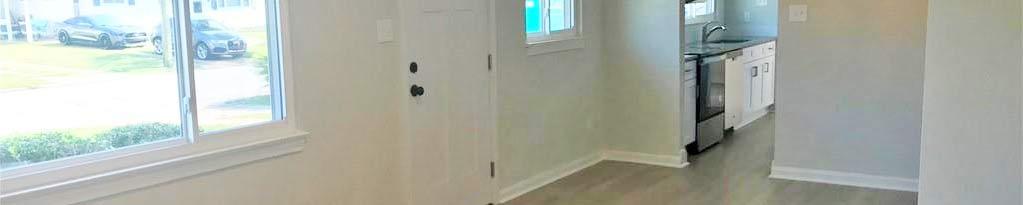 Family Room of property located at 5352 Julianna Drive, Norfolk, VA 23502