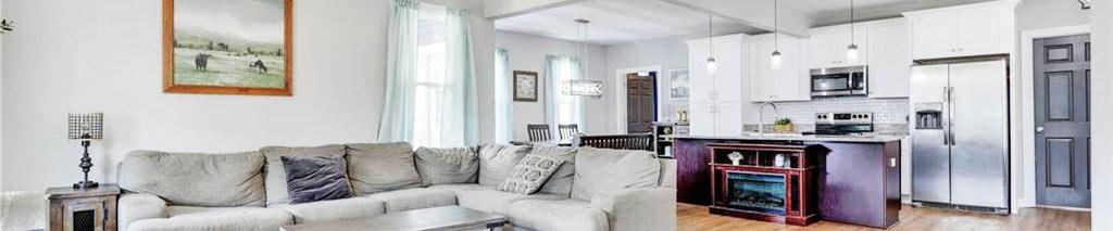 Den of property located at 1516 Chesapeake Avenue, Chesapeake, VA 23324