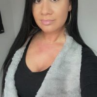 Meet Kimberly Duarte, Realtor®!