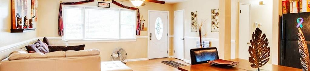 Den of property located at 4813 Mallard Crescent, Portsmouth, VA 23703