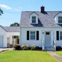 3 Byers Avenue, Portsmouth, Virginia 23701