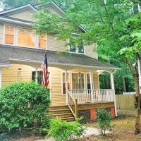 174 Driftwood Drive, Chesapeake, Virginia 23320