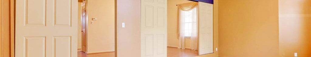 Bedroom of property located at 3672 Essex Pond Quay, Virginia Beach, Virginia 23462