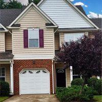 6024 Rollingwood Street, Suffolk, Virginia 23435
