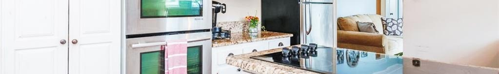 Kitchen in https://www.exitcentralhr.com/listing/mlsid/360/propertyid/10402741/
